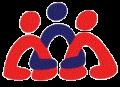 Bild Schwerbehindertenvertretung