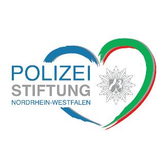polizeistiftung nrw
