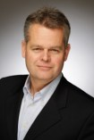 Jochen Fier